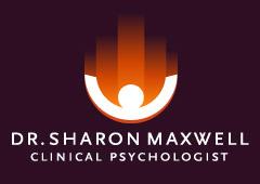 Dr. Sharon Maxwell Logo